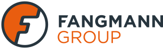 Logo_Fangmann_Group_web